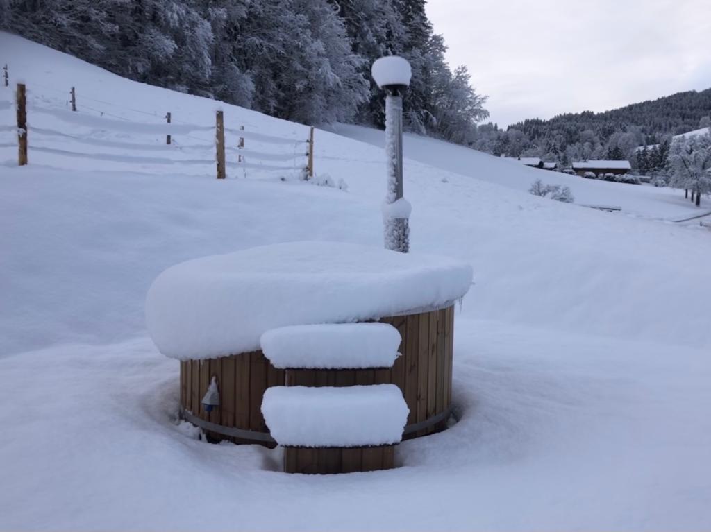 bains nordiques 38